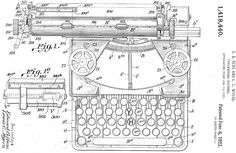 1000+ images about Patent Drawings on Pinterest