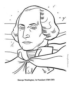 1000+ ideas about George Washington on Pinterest