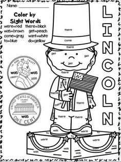1000+ images about Educational Coloring Pages For Kids on