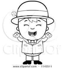Cartoon Children, Kids, People 10 Vector EPS Free Download