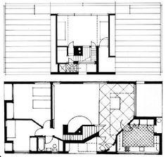 1000+ images about Vanna Venturi House, Robert Venturi ca