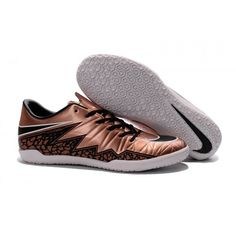 acheter chaussure de football nike hypervenom phelon ii ic pour homme noir blanc acheter chaussures