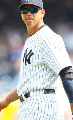 Alex Rodriguez For The Love Of The Game Pinterest Posts