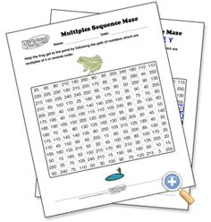 Blank template for creating your own sight word flashcards