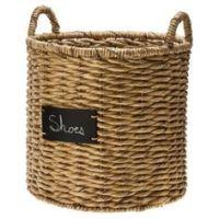 1000+ ideas about Shoe Basket on Pinterest | Backpack ...
