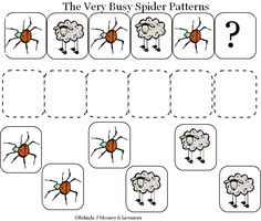 1000+ images about Work: Very Busy Spider on Pinterest