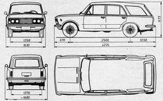 1000+ images about Cars / Made in Poland on Pinterest