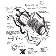 Log InShopping CartCheckout PORTAL GUN Portal Gun $5.00