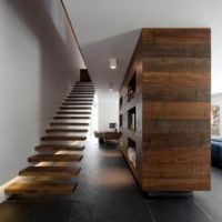 Staircase Screen Patterns and Designs | Exploring, Design ...