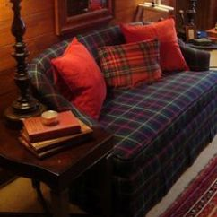 Arrangement Of Living Room Furniture Country Style Photos 1000+ Images About Tartan On Pinterest | Plaid ...