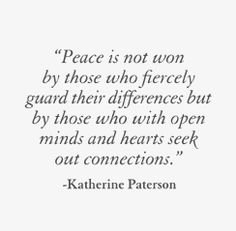1000+ images about Katherine Paterson on Pinterest