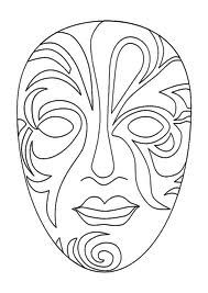 Carnival coloring pages, Carnival coloring book, Carnival