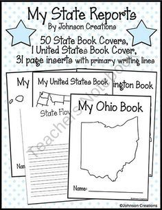 1000+ images about 2nd Grade Geography/Social Studies on