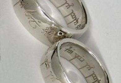 Ideas About Wedding Band Engraving On Pinterest
