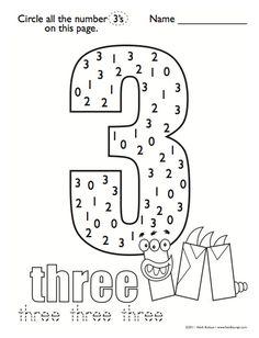 1000+ images about Teacher Stuff/Pre-K&K/Math on Pinterest