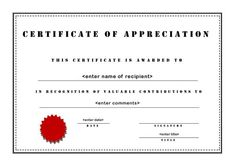 1000+ images about certificates for all ocassions on