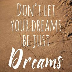 Image result for EVERY REALITY WAS ONCE A DREAM