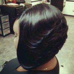 Layered Bobs And Bobs On Pinterest