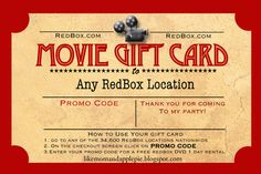Movie Gift On Pinterest Movie Basket Movie Night Basket