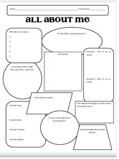 1000+ images about Teach Art-Ice Breaker Activities on