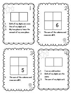 1000+ ideas about Printable Brain Teasers on Pinterest