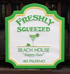 NZ Beach House Name Quirky House Names Pinterest Creative
