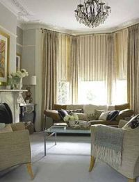 1000+ images about Living room ideas on Pinterest | Silver ...