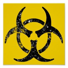 toxic symbol trying to decide on whether to get this