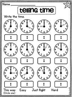 1000+ ideas about First Grade Measurement on Pinterest