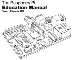 Wiring Diagram of the electronic components of the