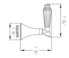4 Inch Kc Lights 4 Inch Headlights wiring diagram ~ ODICIS.ORG