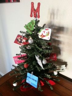 1000 Ideas About Gift Card Displays On Pinterest Card