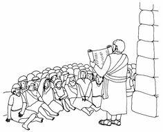 1000+ images about Bible OT: Ezra on Pinterest
