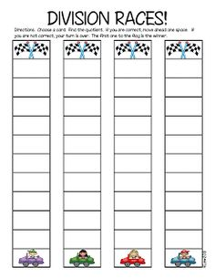 You will download FREE printable task cards for teaching