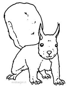 disegno-per-bambini-da-colorare-gratis-fattoria-animali