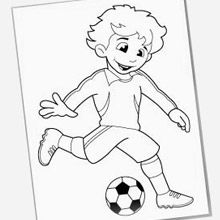 Share this Good News of Great Joy Coloring Page with your