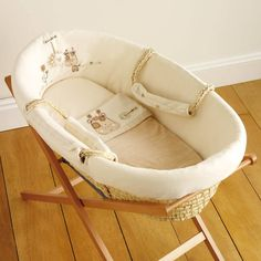 inovi cocoon bassinet travel cot getting cluckieeee pinterest travel cots cots and baby travel