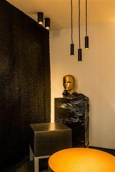 1000 images about TAL BLACK  GOLD on Pinterest  Black
