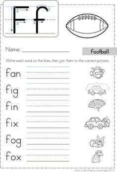free-4th-grade-math-worksheets-division-tables-related
