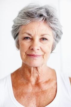 80 Year Old Hairstyles For Women 80 Hair Trend 2017