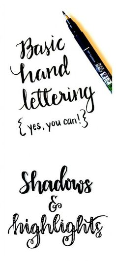Different letter fonts, Letters and Initial m on Pinterest