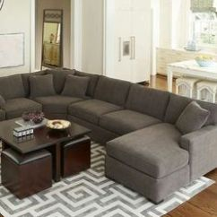 Colonial Sofa Sets India Brown With Green Cushions Staggering Navy Curtains Decorating Ideas For Living Room ...