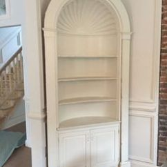 Corner Kitchen Curio Cabinet Pulls For Cabinets 1000+ Ideas About China On Pinterest ...