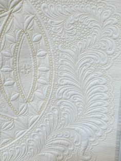 1000+ images about Exemplary Quilting on Pinterest