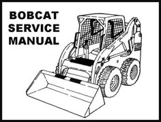 John Deere 460 Dump Truck Construction Coloring Page. You