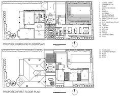 1000+ images about Croquis d'architecture(architectural