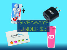 1000+ images about Giveaways Under $3 on Pinterest ...