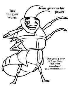 Jesus heals 10 lepers find your way to Jesus activity