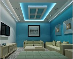 Large Catalog For Plaster Designs False Ceilings All Rooms In Modern Style 25