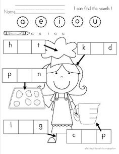 1000+ images about Phonics GK, Grade1 and Grade 2 on